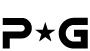 PG collabo web site